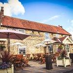 The Triton Inn