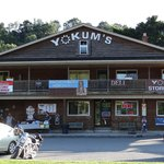 Foto de Yokum's Vacationland