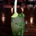 Best Mojito in Town!!!