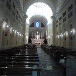 Santuario S. Francesco E S. Antonio