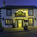 3 Bed Traditional Country Inn