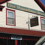 Photo de Old Mission General Store