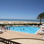 Villa Romana Hotel Photo