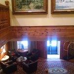 wort lobby