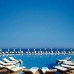 Royal Blue Resort Main Pool