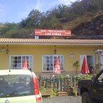Las Pinas