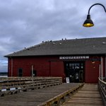 Coupeville Coffee House