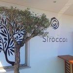 Sirocco Bar