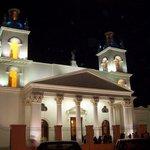 Catedral de Corrientes