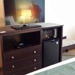 Photo de Cobblestone Inn & Suites Fort Dodge, IA