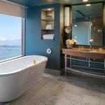 Waterview Bathroom