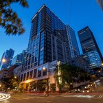 Loews Hotel 1000, Seattle Foto