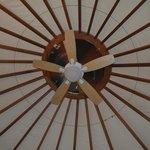 Yurt #7