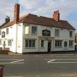 The Wickets Inn