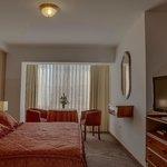 Photo of Hotel El Meson