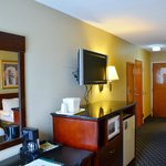 Magnuson Hotel Washington Foto