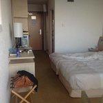 superior! room