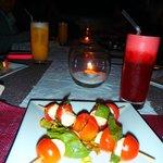 Foto de Otoya 1155 Restaurant & Lounge