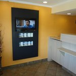 Foto di Americas Best Value Inn - Goldsboro