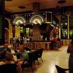Filadelfia Bar