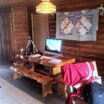 Cedar Lodge - Wisconsin Dells