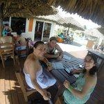 Photo of Hotel Hawaian Paradise