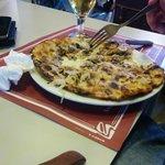 Pizza Piazzennza