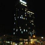Hôtel ORAKAI