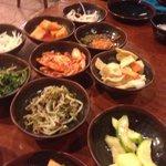 Bild från Rice Market & Restaurant