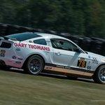 Racers Edge - Mustang Boss 302R