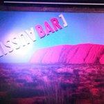 Photo de Aussie Bar Tampere