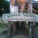 Green Verde Resort Inn Foto