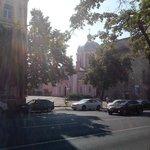 Сергиево-Казанский Кафедральный Собор