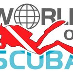 World Of Scuba Foto