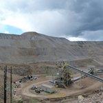 Foto di Cripple Creek & Victor Gold Mining Company