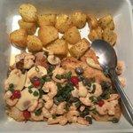 Foto de Restaurante Maracangalha