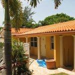Siesta Beach Resort & Suites