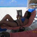 "playa del hotel""sol cayo largo"""