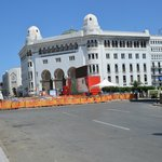 Le Grande Potse - Alger - Algerie (15)
