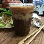 Hanoi Bistro Foto