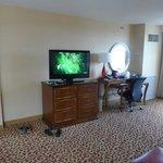Foto de Kansas City Marriott Country Club Plaza