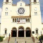 Cathedral Dulce Nombre de Jesus
