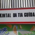Photo of Continha de Tia Guida