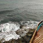 mar mais grosso