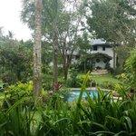 Nurture Wellness SPA - Tagaytay, Philippines