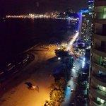 Linda Vista Hotel Cartagena Plaza