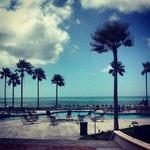Sonora Spa Resort 2014
