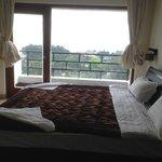 Kodai Sunshine Hotel