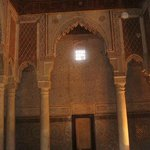 Photo of Marruecos Especial -  Day Tours
