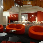 Photo of Ibis Styles Poitiers Centre